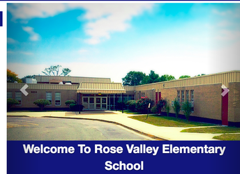 Rose Valley Elementary