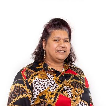 Anita Iban