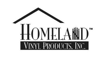 Homeland Vinyl to expand Surgoinsville facility, creating 55 jobs