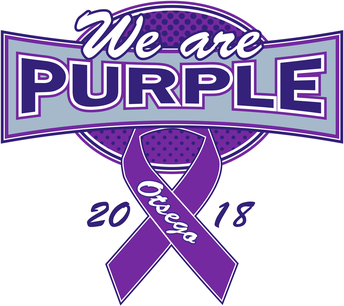 Otsego Purple Community Week