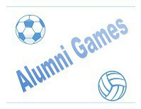 Gananda Alumni Association Hosts Alumni Games