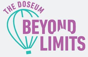 Halloween Edition--DoSeum Beyond Limits Program