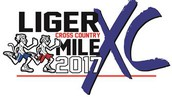 Liger XC 2017