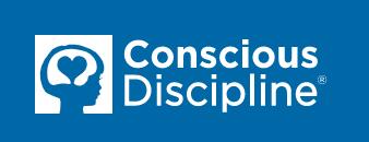 CONSCIOUS DISCIPLINE - Corner