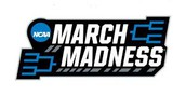 NCAA Men's Basketball Room @ Fun Fair