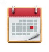 Literacy Calendar