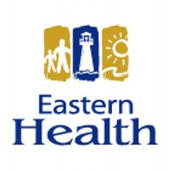 Eastern Health's new Health Information (HI) website