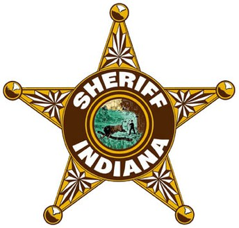 The Indiana Sheriffs' Association Scholarship