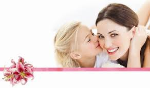 Mother and Daughter Pampering Package
