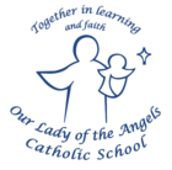 Our Lady of the Angels School