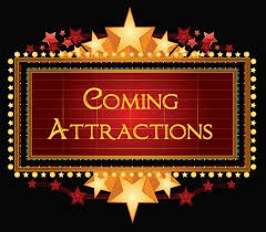 """THE POWER OF """"COMING ATTRACTIONS"""" TO INCREASE ENGAGEMENT AND UNDERSTANDING OF LITERATURE"""