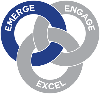 Emerge Leadership | Applications Due this Friday!