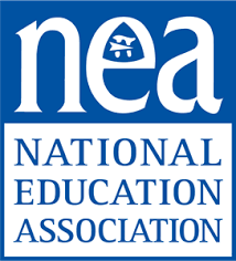 What is NEA?