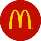 MVPHP 'McFundraiser'