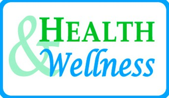 Integrated Health and Wellness Club (IHWC) Monthly Meeting