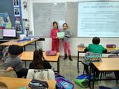 בית ספר אשכול - חולון