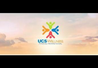 UCS Wellness