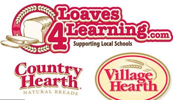 Country Hearth & Village Hearth