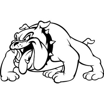 Bulldog Boosters