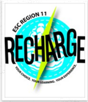 Recharge: Closing the Achievement Gap October 11, 2017