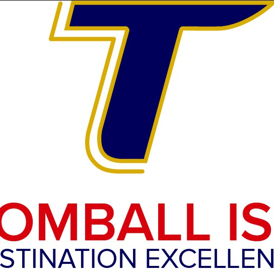 Tomball ISD profile pic