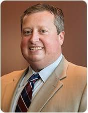 Dr. David D. McDonald