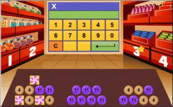 20 Best Online Math Games