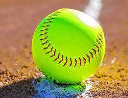 7th and 8th grade softball tryouts are next week!
