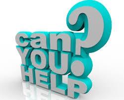 Get Stuck? Need Help?