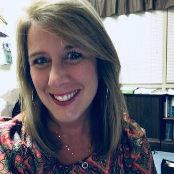 Ms. Lori Akin
