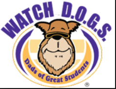 Ready to Become a Watch Dog?