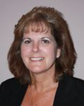 Carol Fenstermacher, APR, President of NSPRA