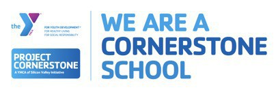 We are a Project Cornerstone School. Visit the website to learn more about Project Cornerstone!