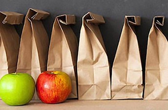 Breakfast/Lunch Pick Up Program
