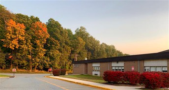 Jefferson Township Middle School