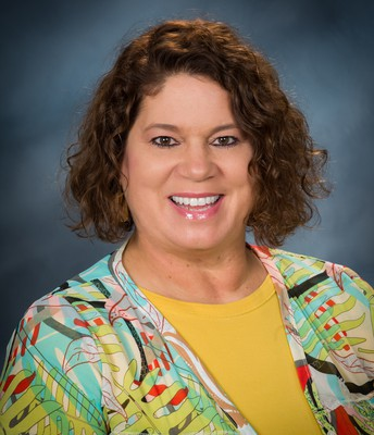 Principal : Linda Arredondo