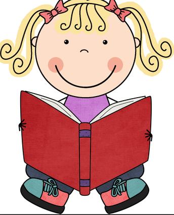 Fostering Language & Literacy PK-2