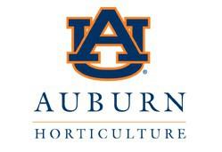 AU Horticulture Logo