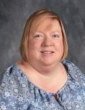 Mrs. Haylock