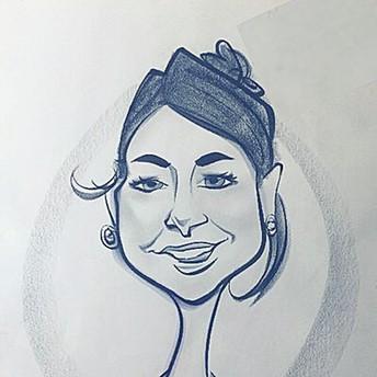 Jennifer Hesseltine