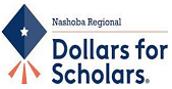 Nashoba Dollars for Scholars