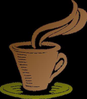 PEET's Coffee Machine Now Available!