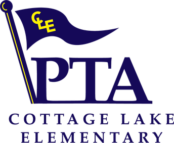 A small note from PTA President, Rachel Tarr...