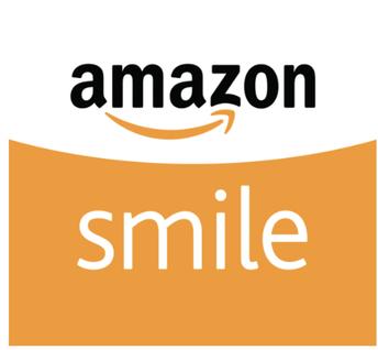 PTA Amazon Smile