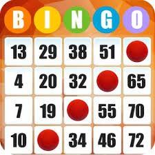 Tuesday Bingo