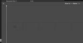 add photos from folder on desktop
