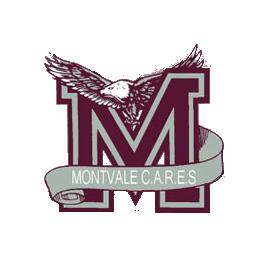 Montvale Public Schools