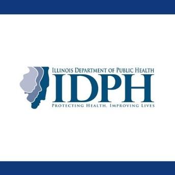 IDPH Updates Quarantine Guidance