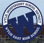 WEHS Campus Web Site. https://www.wylieisd.net/Domain/25