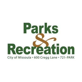 Missoula Parks & Recreation Summer Camps